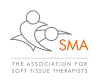 Sports Massage Association SMA