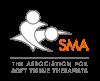 SMALinearRGB-ASTT