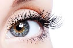 EXPRESS Eyelash Extensions in Crawley